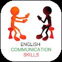English Communication Skills icon