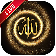 Allah Live Wallpaper apk