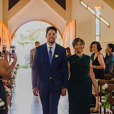 Fotógrafo de bodas Elias Rocha (EliasRocha). Foto del 27.04.2017