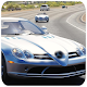 Car Mercedes Driving School 2018 (game)
