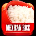 Rice Recipes icon