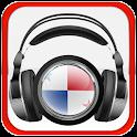Panama Live Radio icon