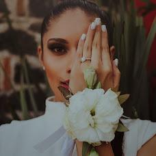 Wedding photographer Luis ernesto Lopez (luisernestophoto). Photo of 20.12.2017