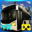 City Bus Dr.. file APK for Gaming PC/PS3/PS4 Smart TV