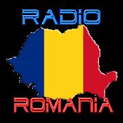 Radio Romania 2019