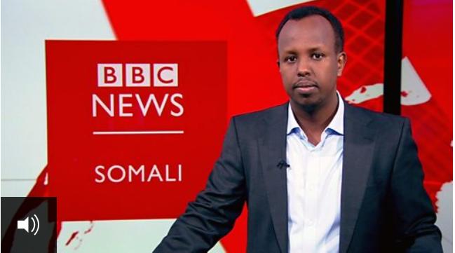 somaliska dating app Dating app via LinkedIn