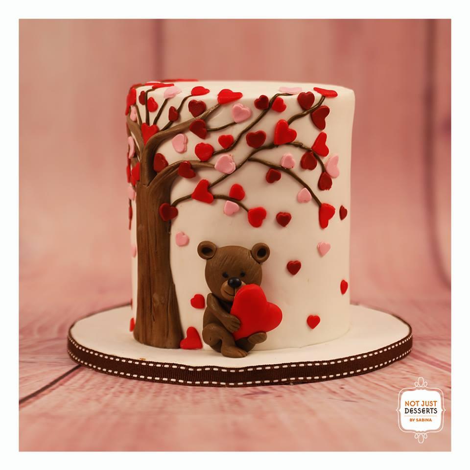 best-cake-shops-mumbai-not-just-desserts-by-sabina_image