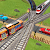 Train Games Free Train Driving file APK Free for PC, smart TV Download