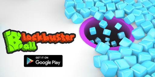 Blockbuster ball: Black hole 3d Mod Apk Latest Version   mod-apk info