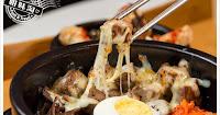木槿花韓式小廚房
