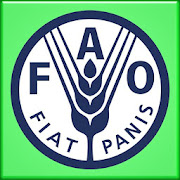 FAOSV REGIONAL SYMPOSIUM