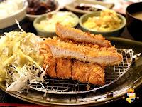 櫻之庭食堂