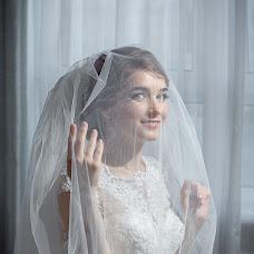婚礼摄影师Evgeniy Logvinenko(logvinenko)。24.06.2019的照片