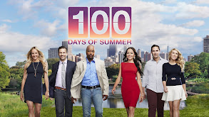 100 Days of Summer thumbnail