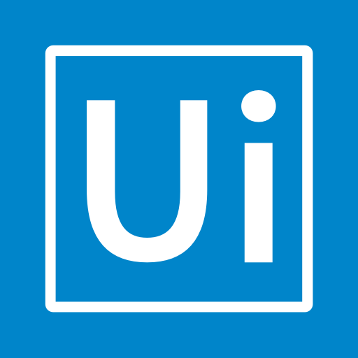 UiPath Orchestrator - Apps on Google Play