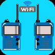 Wi-Fi Walkie Talkie APK