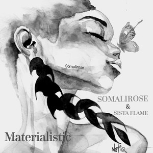 Materialistic Upload Your Music Free