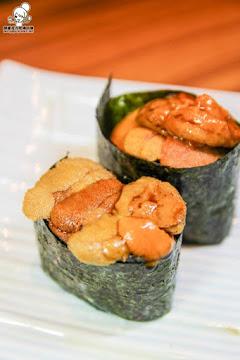 禾莊 日式料理