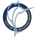 City of Boynton Beach icon