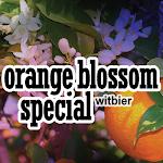 HopFusion Orange Blossom Special