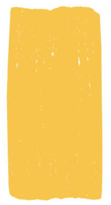 Logo of Blue Blaze Yellow Blazer Kolsch