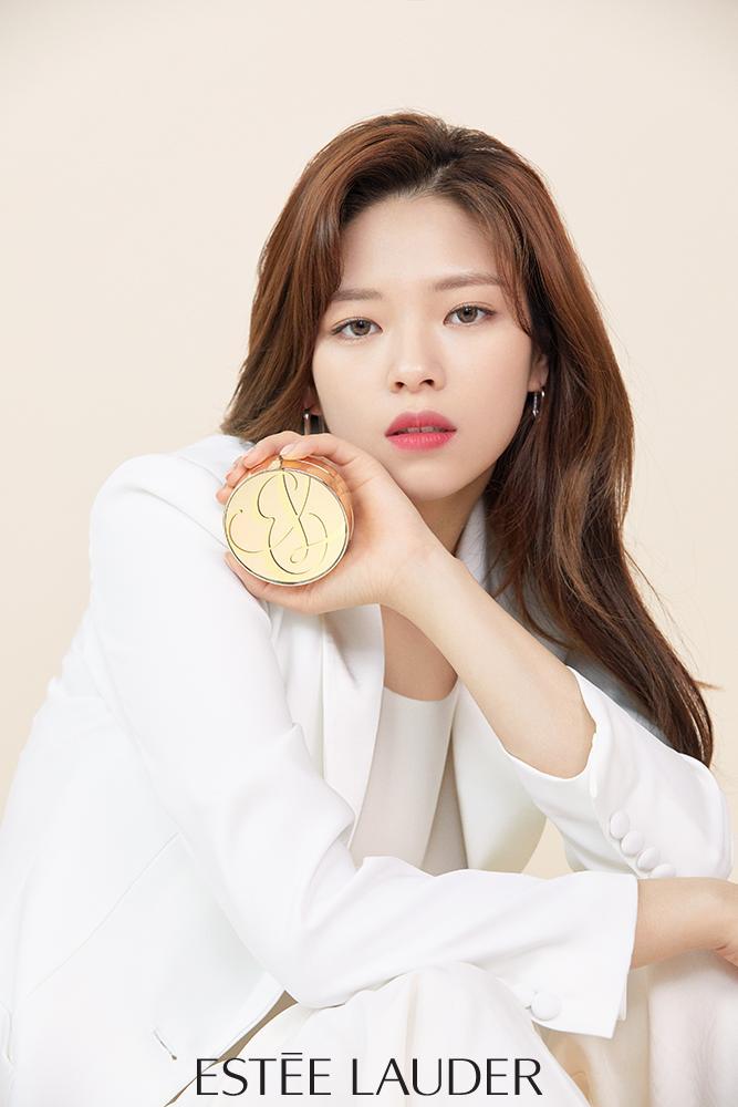 jeongyeon shoot 12