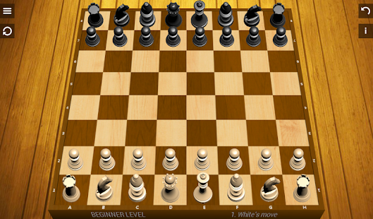 Chess for PC-Windows 7,8,10 and Mac apk screenshot 14