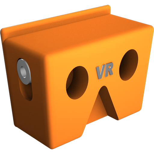 VR Viewer for Cardboard Camera - Apps on Google Play