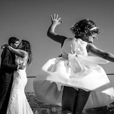 Wedding photographer Marc Prades (marcprades). Photo of 08.08.2018