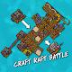 CRAFT RAFT BATTLE Download for PC Windows 10/8/7