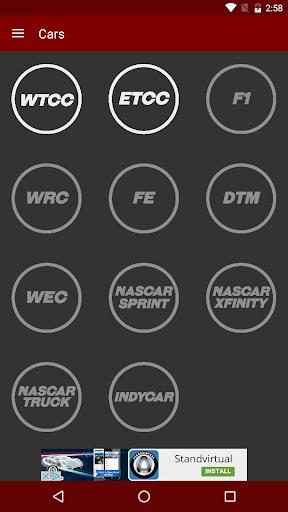 Race Masters|玩運動App免費|玩APPs