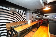 Myu Bar At Gilly's Redefined photo 2