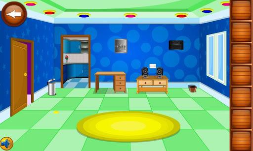 玩解謎App|點和點擊逃脫遊戲4免費|APP試玩