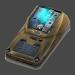 STALKER detector BLINK 3D icon
