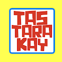 Tastarakay