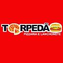Torpedão Pizzaria e Lanchonete icon