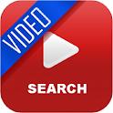 สุดยอดหนังเอ็กโป๊ TubeSearch icon