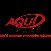 AquiPago Ecuador