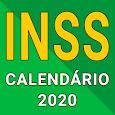 INSS - Calendário 2020 e Informações