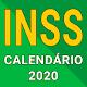 Download INSS - Calendário 2020 e Informações For PC Windows and Mac