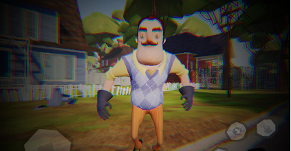 New Hello Neighbor Guide 2019 1 6 latest apk download for
