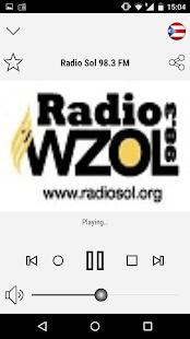RADIO-PUERTO-RICO-PRO 3