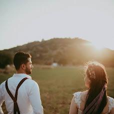 Wedding photographer Memduh Çetinkaya (memduhcetinkay). Photo of 05.09.2018