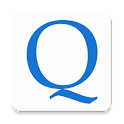 Quota Internet icon