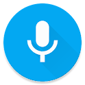 Voice Search Launcher icon