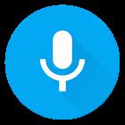 语音搜索 icon