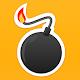 Download Бомба вечеринок - игры для компаний For PC Windows and Mac