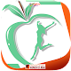 Download Eat Healthy Live Happily For PC Windows and Mac