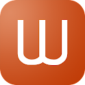 WHOOOPLA icon