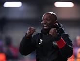 Claude Makélélé signe son retour à Chelsea